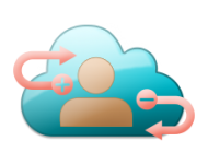 1424375600_4_iHQ-cloud.png