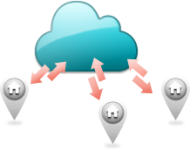 1424375607_3_iHQ-cloud.png