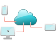 1424375612_2_iHQ-cloud.png