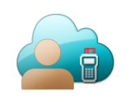 1424375618_1_iHQ-cloud.png