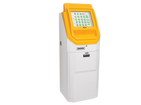 1421345362_ikiosk.png