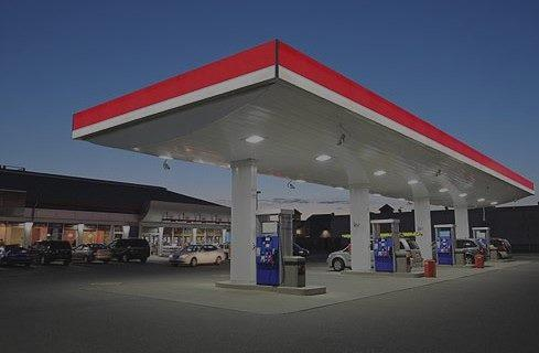 1527649602_Fuel-Station-POS-Solution.jpg