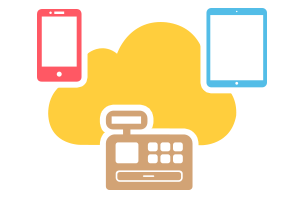 1428012764_Integrated-hybrid-cloud-POS-System.png